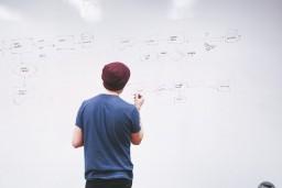 İnşaat Proje Yönetimi Nedir Neden Önemlidir?
